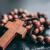 Gruppenlogo von Glaubensfragen
